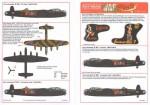 1-48-Avro-Lancaster-Mk-I-2