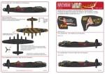 1-48-Avro-Lancaster-Mk-X-2