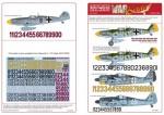 1-48-Luftwaffe-Fighter-Identification-Numbers-for-MNesserschmitt-Bf-109F-G-K-and-Focke-Wulf-Fw-190-
