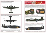 1-48-Consolidated-B-24D-Liberator-2