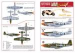 1-48-North-American-P-51D-20NA-Mustang-Captain-Charles-Weaver