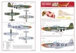1-48-North-American-P-51-Mustang-Passion-Wagon-