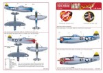 1-48-Republic-P-47D-Thunderbolt-368th-FG-397th-Fighter-Squadron