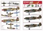 1-48-Curtiss-P-40B-Tomahawk-of-the-RAF