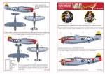 1-48-Republic-P-47D-Thunderbolt-368th-FG-395th-Fighter-Squadron-