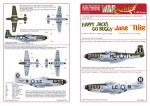 1-48-North-American-P-51D-Mustang-20th-FG-77th-and-and-79th-Fighter-Squadron-