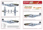 1-48-North-American-P-51D-Mustang-20th-FG-79th-Fighter-Squadron-