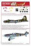 1-48-Boeing-B-17F-Flying-Fortress