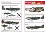 1-48-Supermarine-Spitfire-Mk-IXc-MK210-Lt-Col-Gustav-Lundquist
