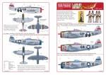 1-48-Republic-P-47D-Thunderbolt-G9-E