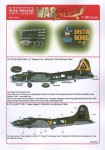 1-48-B-17-G-42-32024-WA-L-K-Swamp-Fire