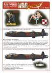 1-48-Avro-Lancaster-MK-B-III
