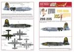 1-48-Martin-Marauders-B-26B-55-MA-42-96205-KX-N-Hamilton-Hey