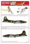 1-48-B-17-F-Piccadilly-Lily-42-25864-351-BS-100-BG