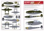 1-48-Lockheed-P-38J-Lightning-43-28431-MC-O-Happy-Jack