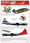 1-48-Boeing-B-29A-Command-Decision