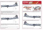 1-48-Boeing-B-29-Superfortress-2