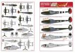 1-48-Lockheed-P-38J-15-LO-Lightning-Robin-Olds