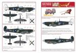 1-48-Supermarine-Spitfire-Mk-VIII