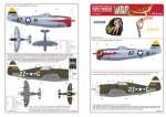 1-48-Republic-P-47D-Thunderbolt-Razorback-Fran