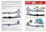 1-48-Boeing-B-29A-Superfortress-Top-Of-The-Mark