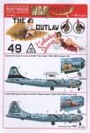 1-48-B-29-25-MO-Super-Fortress-42-65306