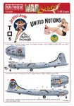 1-48-Boeing-B-29-40-BW-Superfortress