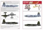 1-48-Martin-B-26C-45-MO-Marauder-2