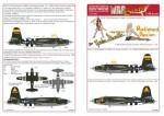 1-48-Martin-B-26C-15-MO-Marauder