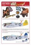 1-48-Republic-P-47N-2-RE-Thunderbolt-119