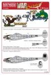 1-48-Lockheed-P-38J-15-LO-Lightning-43-28677-H5-B-Little
