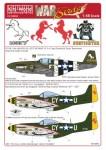 1-48-North-American-P-51B-1-NA-NA102