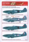 1-48-Supermarine-Spitfire-Mk-XIX-