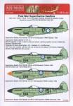 1-48-Supermarine-Seafire-Mk-XVII
