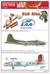 1-48-B-17G-VE-42-102516-H-Aluminium-Overcast-EAA-