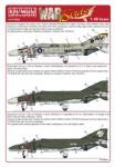 1-48-McDonnell-F-4B-Phantom-VF-121