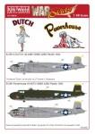 1-48-North-American-Mitchell-B-25H-5-43-4573