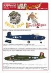 North-American-B-25J-Mitchell-43-28012-1-For-the-Gipper-100BS-42BG-13AF