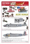 1-48-North-American-B-25J-Mitchell-43-28149-The-Ink-Squirts-98-Seabees-
