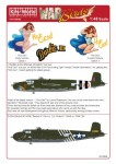 1-48-North-American-Mitchell-CWHMs-B25J-Mitchell-Hot-Gen-45-8883