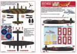 1-48-Avro-Lancaster-B-III-Phantom-of-the-Ruhr-BQ-B-EE139-100-Sqn-Waltham-1944