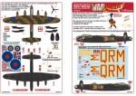 1-48-Avro-Lancaster-B-III-Mickey-The-Moocher-OF-NO-EE176-97-Sqn-Bourn-1944