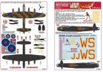 1-48-Avro-Lancaster-B-I-Johnny-Walker