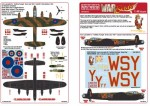 1-48-Avro-Lancaster-B-I-Getting-Younger-Every-Day