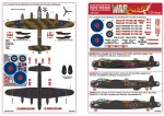 1-48-Avro-Lancaster-General-Markings