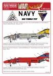 1-48-McDonnell-F-4B-Phantom