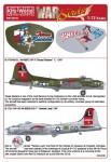1-48-Boeing-B-17G-95-DL-Flying-Fortress-44-83872-VP-X