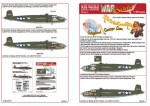 1-48-Hannover-Street-Mitchells-North-American-B-25J-30NC-Mitchell