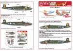 1-48-Catch-22-Mitchells-North-American-B-25J-25NC-Michells