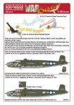 1-48-Hannover-Street-Mitchells-North-American-B-25J-25-Mitchells